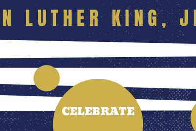 Resources for Celebrating Martin Luther King, Jr. Day