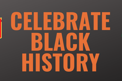 Celebrate Black History Month with Great Reads