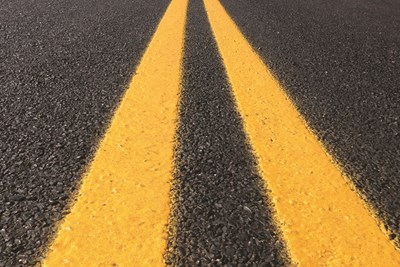PennDOT to Start Road Work on Paper Mill Road